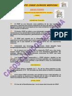 IDEAS FUEGO -CRUP - CASOS CLÍNICOS MEDICINA.pdf