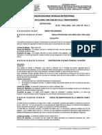 1.-ESPECIFICACIONES_TECNICAS-ESTRUCTURAS.doc
