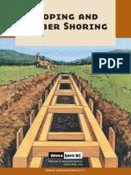sloping_timbershoring_bk43-pdf-en.pdf