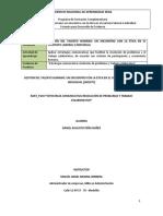 Formato_EvidenciaProducto_Guia2