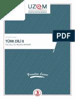 TDI102_unite1