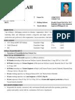 Document1.doc