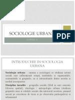 SOCIOLOGIE_URBANA__CURS_2.pdf