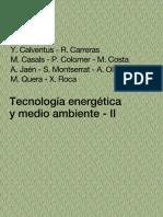 332703655-Tecnologia-Energetica-y-Medio-Ambiente-II.pdf