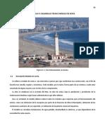 9.- DESARROLLO TECNICO MODULO DE VENTA.docx