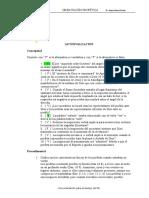 124047261 Historia Del Tejido a Dos Agujas