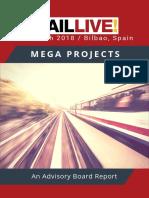 Mega Project Report