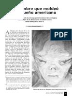 ee_06_el_hombre_que_moldeo_un_sueno_americano.pdf