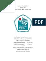 05-KEL03-TT2D-AHMAD ALFAIZI.docx