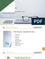 2 Data-Integrity Oqotech