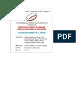 Dvd Caratula Imprimir