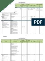 TUPA MDSM 2011.pdf