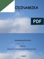 aerodinamika (1)