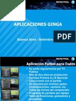 GingaCNC.pdf