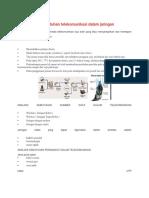 Menganalisis kebutuhan telekomunikasi dalam jaringan.docx