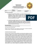 prevencion policial.docx