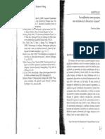 La Resiliencia como proceso.pdf