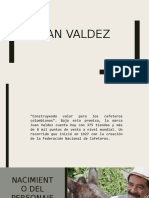 JUAN VALDEZ  PARA COMPARTIR.pptx