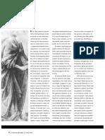 [Artículo] Cabral, Antonio - De Schopenhauer a Damasio.pdf