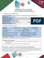 Guía de Actividades y Rúbrica -Task 1 Recognition- (1)