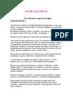 EL SI DE LAS NIÑAS.pdf