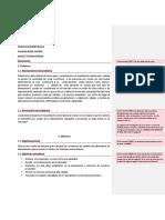 PARCIAL   FINAL  PROYECTO INVE.docx