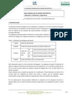 lesiones perineales de origen obstétriconew.pdf