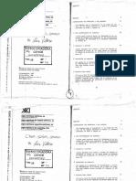 4 a 28.pdf