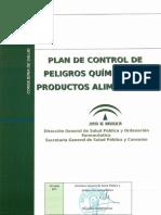 Salud 5aeb2cc6dbc8e Plan Peligros Quimicos 2018