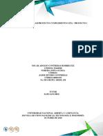 Fase_3_Grupo100108_156 (1)