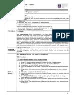 Week 8) TEST 8) Lab Manual - Level 0 (Iron & Manganese).pdf