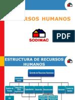02recursoshumanos Nueva 120719002840 Phpapp02