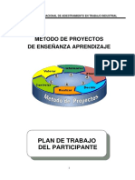 Semana 2_Alumno-DHCP-WINS.docx