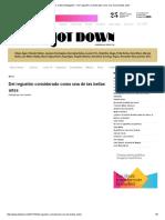 Jot Down Cultural Magazine – Del reguetón considerado como una de las bellas artes.pdf