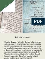 Introduçao Daniel 1.pptx