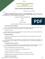 CPPM - Decreto-Lei nº 1002, de 21 de outubro de 1969.pdf