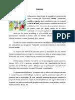 352097729 Informe Pina en Almibar