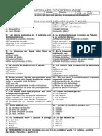 prueba del libro pAPAITO-PIERNAS-LARGAS 4°