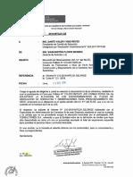 INFORME TECNICO CP-13.pdf