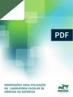 cadern_lab_2013.pdf