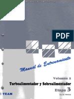 Curso Funcionamiento Sistema Bomba Inyector Uis Fases Funciones Partes Componentes Inyeccion