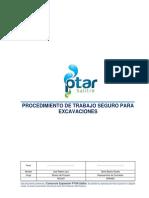 5aecc931e5ecd.pdf