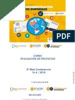 2a WEB CONFERENCIA (1) (1)