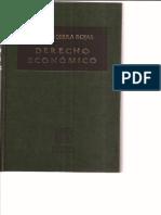 Derecho Economico Andres Serra Rojas