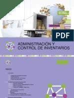 Admoninv Material App4