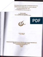 0502020_170929020240_FULL_PAPER.pdf