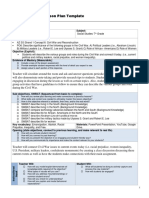 roqueni g- direct instruction lesson template  1