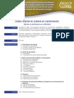 curso_diseno_cursos