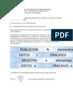 3.3_HIPERGEOMETRICA_I.G.E.docx