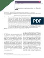 Benito Et Al-2012-International Journal of Food Science %26 Technology
